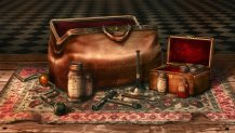 http://jordangrimmerdrawing.blogspot.com/2012/11/doctors-bag-refined.html